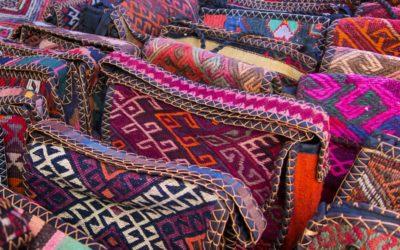 Armenia's Heritage Tour