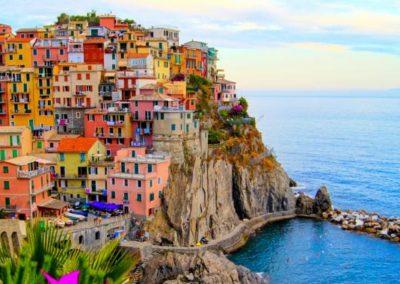 Italy-Cinque-Terre-Manarola-Header