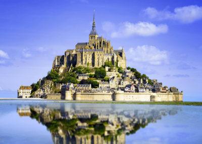 Mont-Saint-Michel-Francia-1