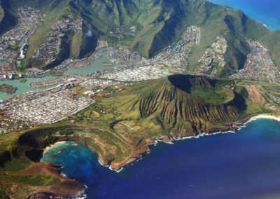 Oahu_from_air2