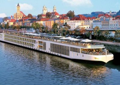 RIVER-CRUISE-LT