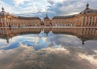 bordeaux-architecture-marvels-01