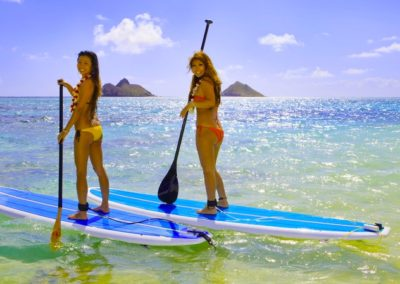 hawaii-paddleboarding-own-dt