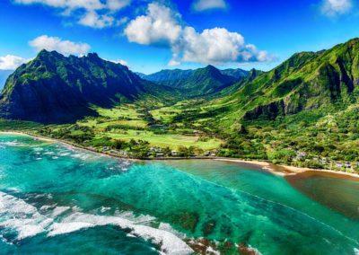 oahu-hawaii222