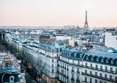 paris-best-city-in-france