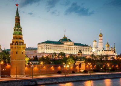 russia-tourism