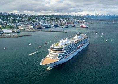 viking-cruises-spotlight-1-640x423