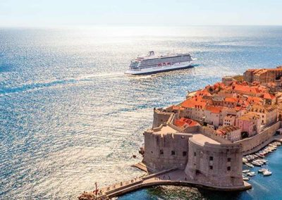 viking-ocean-cruises-sea-dubrovnik