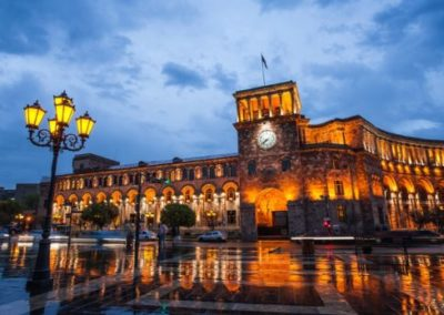 Armenia-capital11