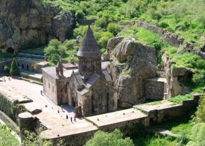 Luxury-Tour-in-Armenia.jpgpik