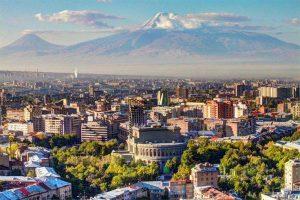 Yerevan-9-300x200